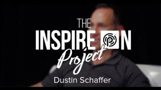 Dustin Schaffer//Inspires On