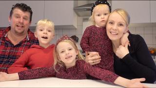 DE BELLiNGA'S iN 2021 GAAN DOOR!  | Familie Vloggers Trailer 4.0 ( dagelijks om 6u NiEUWE VLOG)
