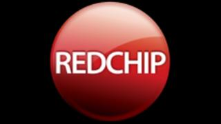 REDCHIP Money Report SOBR, GLSI, BTTR