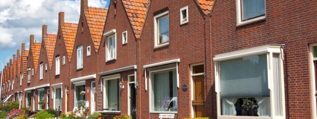 Verduurzaam je huis met subsidie
