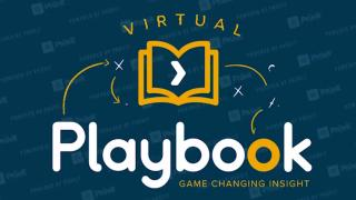 Katie Rollins is Attending Prüvit's Virtual Playbook!