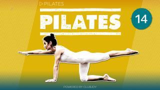 Pilates 14