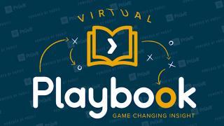 Ashley Salvatori is Attending Prüvit's Virtual Playbook!