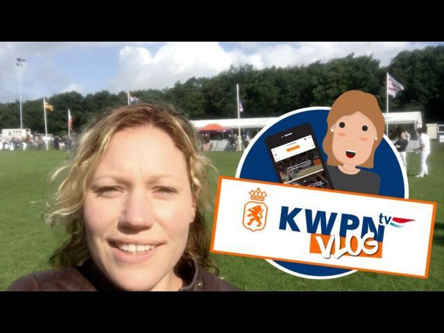 Karin Vlog #9 : CK Noord