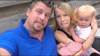 WiLLEN WiJ EEN 4DE KiNDJE?  | Bellinga Vlog #1770