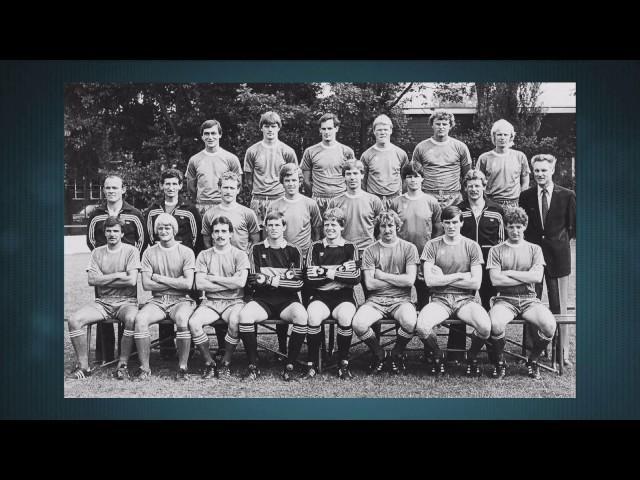 Fox Sports DOC: Mister FC Groningen