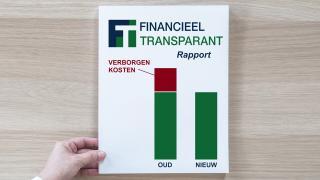 Ondernemerslounge (RTL7) | 2.3.06 | Patrick Tiel van Financieel Transparant