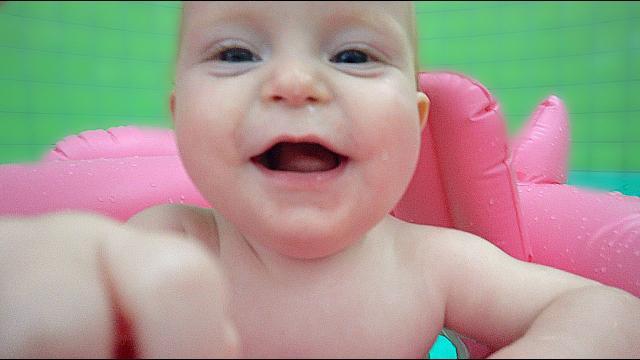 LAATSTE DAG ALS BABY  | Bellinga Familie Vloggers #1275