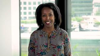 Ondernemerslounge (RTLZ) | 4.B.5 | Elevator pitch AlloMedics | PLUS
