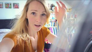 iK WEET NiET OF iK DiT GA LATEN ZiEN  | Bellinga Vlog #1775