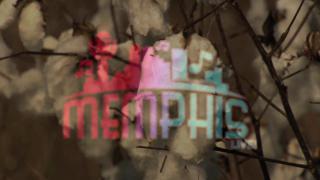 Coming Fall 2020  Memphis LIve! TV