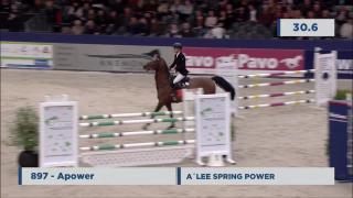 897 - Apower - Siebe Kramer