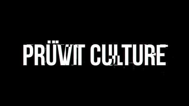 Kendra McMurphy - Pruvit Culture