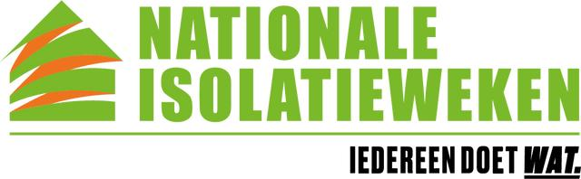 Nationale Isolatieweken