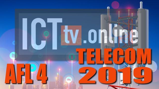 Aflevering 4 - Telecom Voice 2019