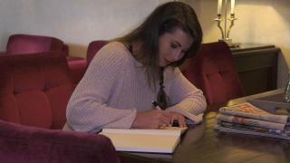 Gastvrijheid in Beeld | 3.5 | Hotel Hof van Gelre