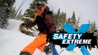 Safety Extreme: Episode 1