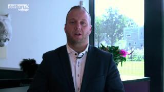 Coördinator Beveiliging: veelgestelde vragen