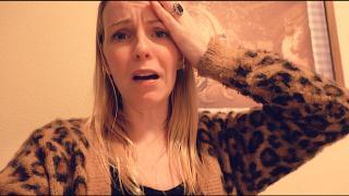 DEZE DURF iK ECHT NiET TE PAKKEN!  | Bellinga Vlog #1636
