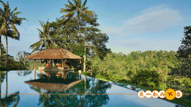 Ontdek Bali