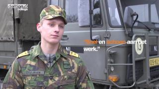 VeVa Bedrijfsautotechniek: de opleiding