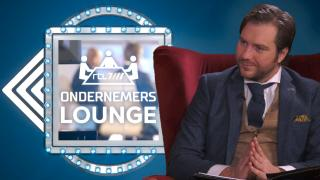 Ondernemerslounge (RTL7) | S2 A5 (20-12-2020)