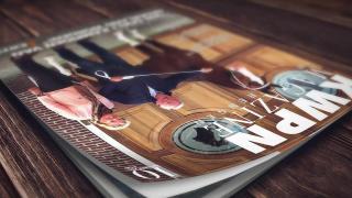 Bekijk het KWPN Magazine nu!