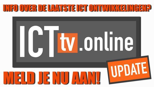 Promo ICT Update