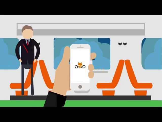 OTSO (Dutch audio only)