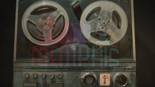 Memphis LIve! TV Coming Fall 2020