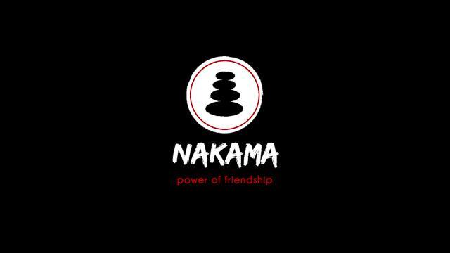Nakama Gym