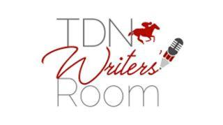 Canterbury Park's Andrew Offerman Joins the TDN Writers' Room - Episode 79