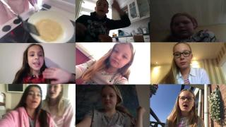 Bellinga Fans in Beeld - Aflevering 6