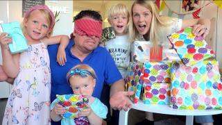 DANiEL VERRASSEN VOOR ZiJN 40STE VERJAARDAG!  | Bellinga Vlog #1749