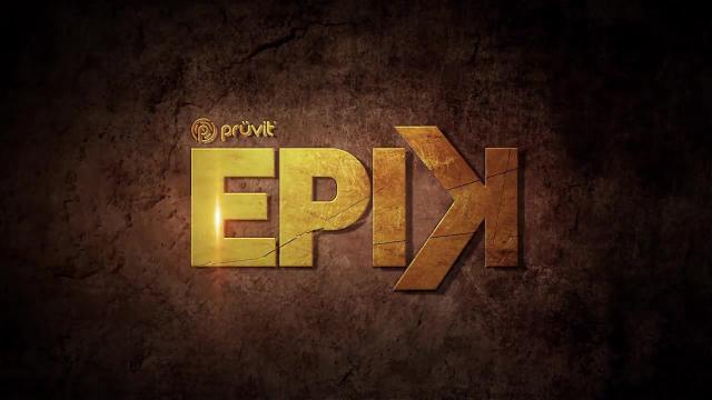 EPIK 2020