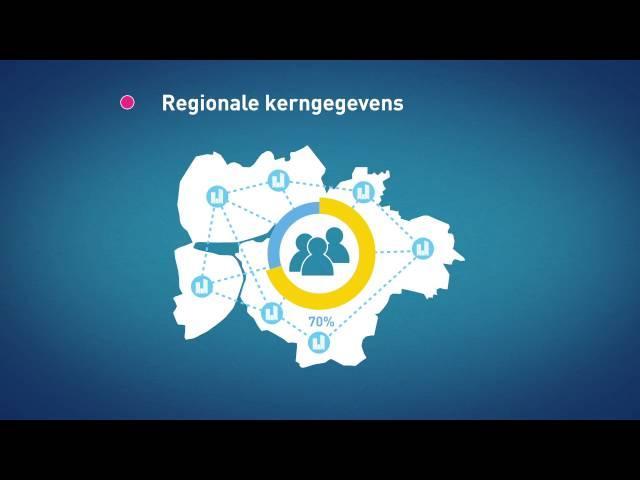 Monitor Regio Zwolle 2015
