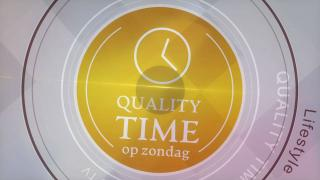 Quality Time op Zondag | SBS6