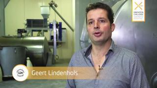 Genomineerde XIC: Agraservice Lindenhols