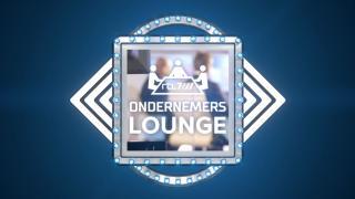Ondernemerslounge (RTL7) | Binnenkort hier: aflevering 1