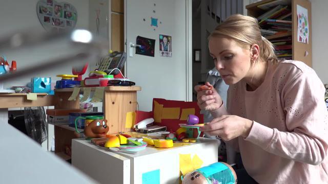 WAAR GAAT DE REiS NAAR TOE?  | Bellinga Familie Vloggers #1165 #DeBellingaS #BellingaTV #FamilieVloggers.nl #FamilyVloggers.com #Youtube #Google