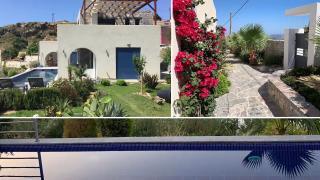 Quality Time op Zondag | 20.6 | Villa Amphora | Genieten op Kreta