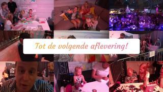 Bellinga-fans op de Dutch YouTube Gathering 2018