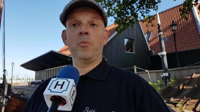 Bokkingrace 2019 Harderwijk