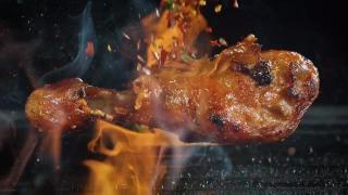 Barnfield | Chicken made easy