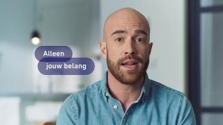 Onafhankelijk hypotheekadvies? | De Hypotheker