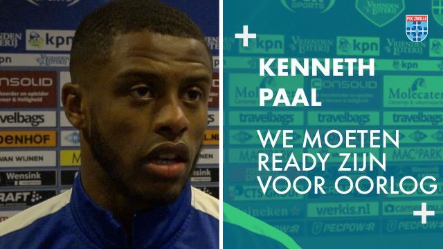 Voorbeschouwing AZ - PEC Zwolle