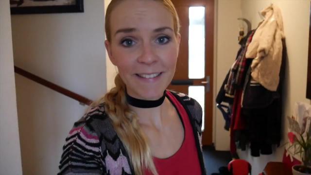 LUAN IN KINDEREN VOOR KINDEREN ???| Bellinga Vlog #429