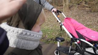 HONDENUiTLAATSERViCE BELLiNGA | Bellinga Vlog #541
