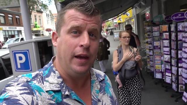 VAKANTiE SHOPLOG  | Bellinga Familie Vlog #1070