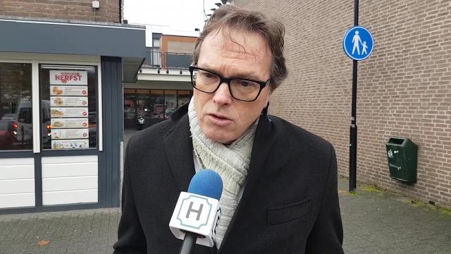 CDA: Situatie winkelcentrum Stadsweiden is zorgelijk